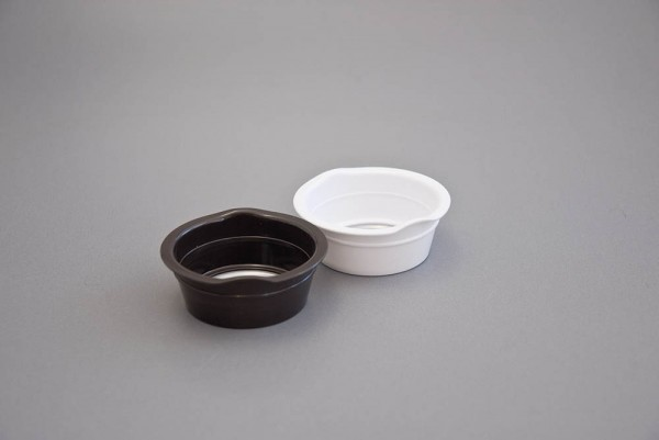 Product ruilbeker zwart