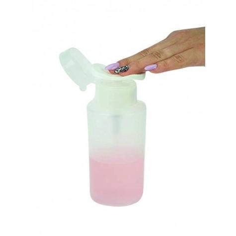 dispenser voor vloeistoffen, 115ml