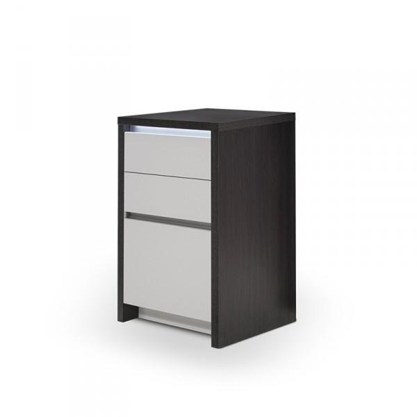 Gharieni K8-meubelserie met één module