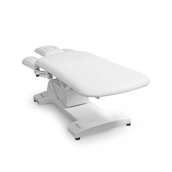 Massagebank MLK ABS serie