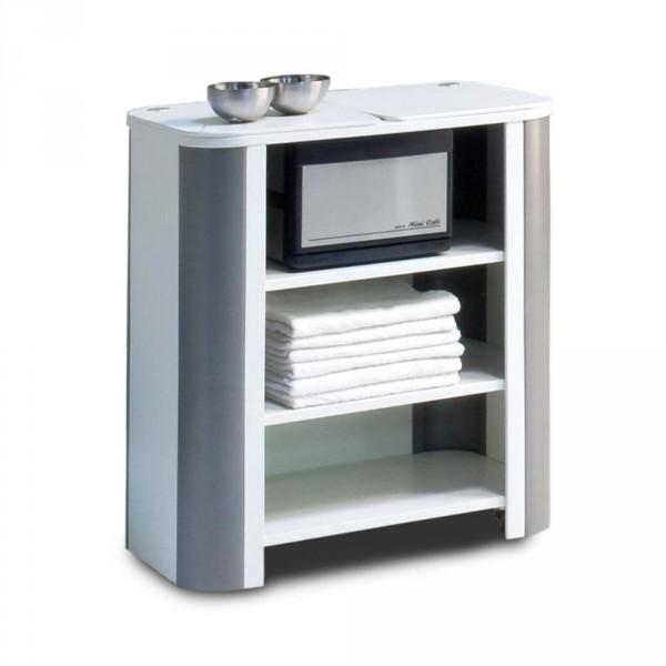Werktafel Vario Select