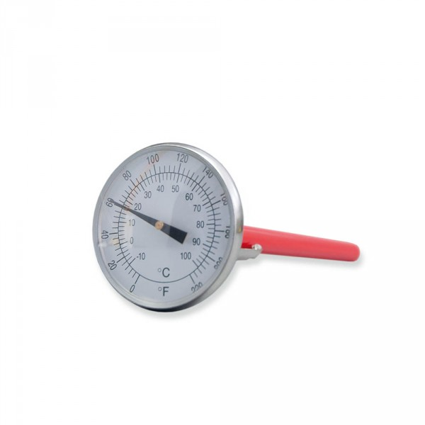 Thermometer voor hotstone