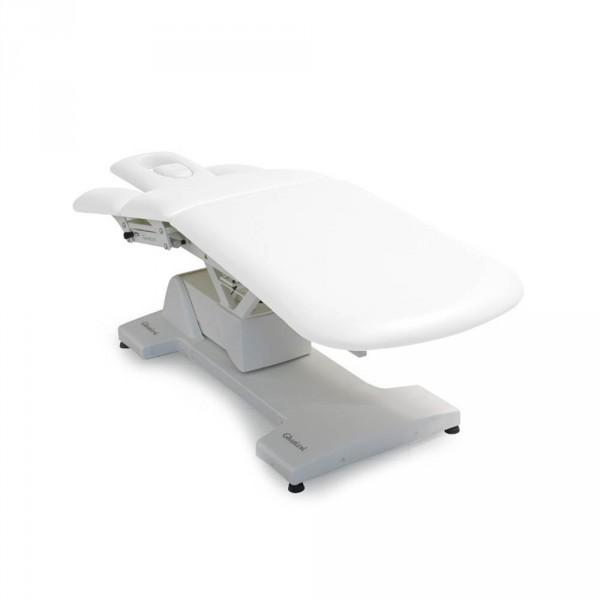 Massagebank MLK Physio serie