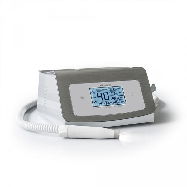 Pedicuremotor ALFA-AIR Quantus 50