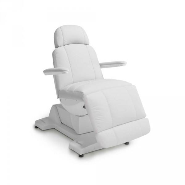 Behandelstoel SPL SOFT NEO serie