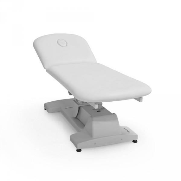 Massagebank MLL serie