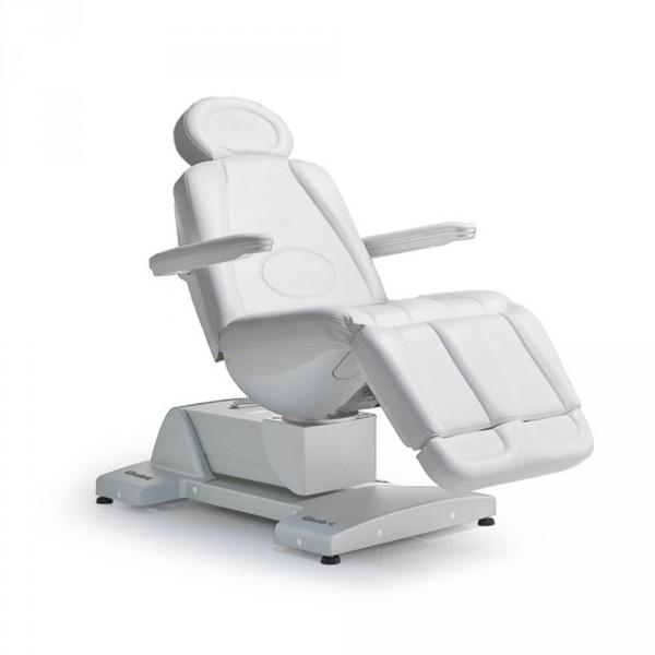 Behandelstoel SPL serie
