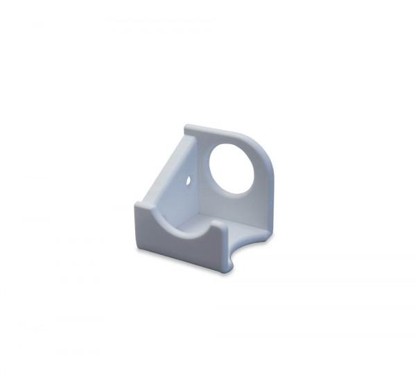 manicuremotor AluStyle