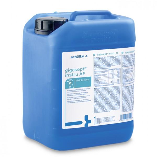 Rotasept, 2000 ml