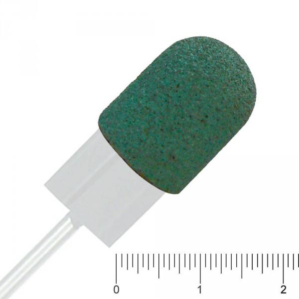 slijpkappen Ø 10 mm, medium, 10 stuks
