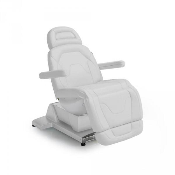 Behandelstoel SPX serie