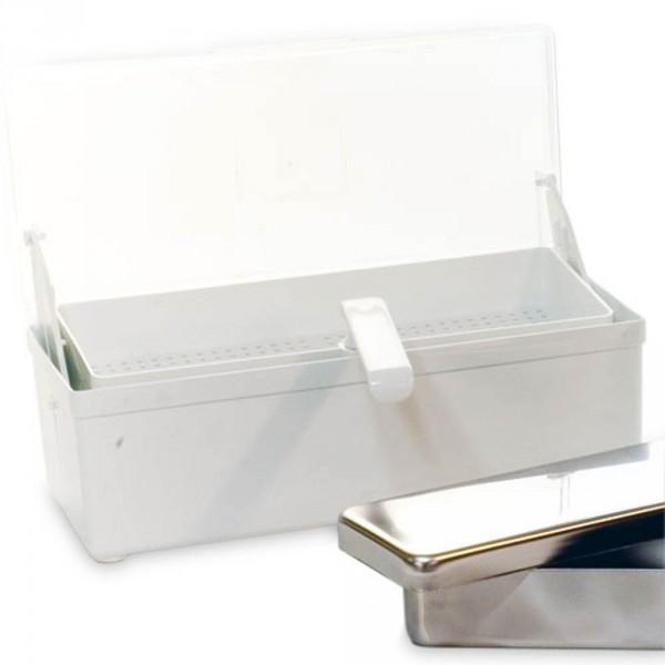 desinfectiebad voor instrumenten, 1 liter