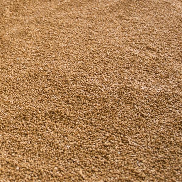 Goldquarz 2-3 mm speciaal zand, per 5 kg