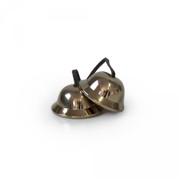 Zen-cimbaal, 7 cm