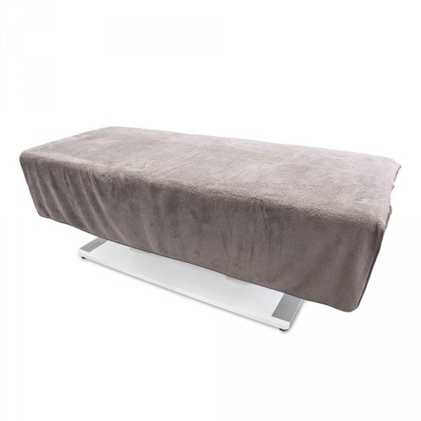 Wellsoft deken, 150 x 200 cm, Pantone 407 C