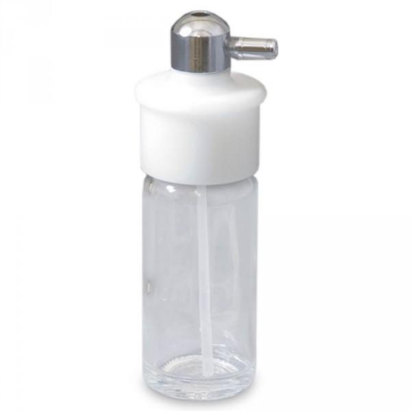 vac/spray sprayflesje