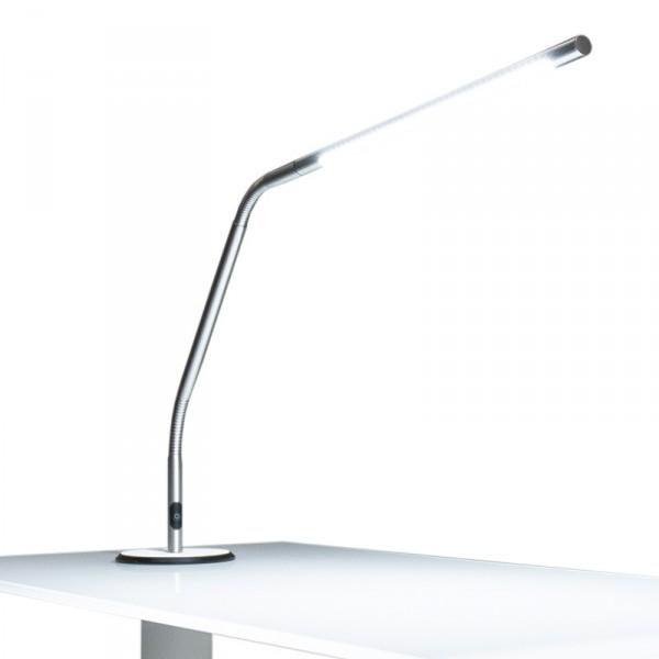 Tafellamp LED Slimline 3