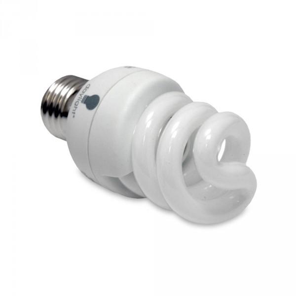 vervanglamp voor DL Portable, 11 Watt