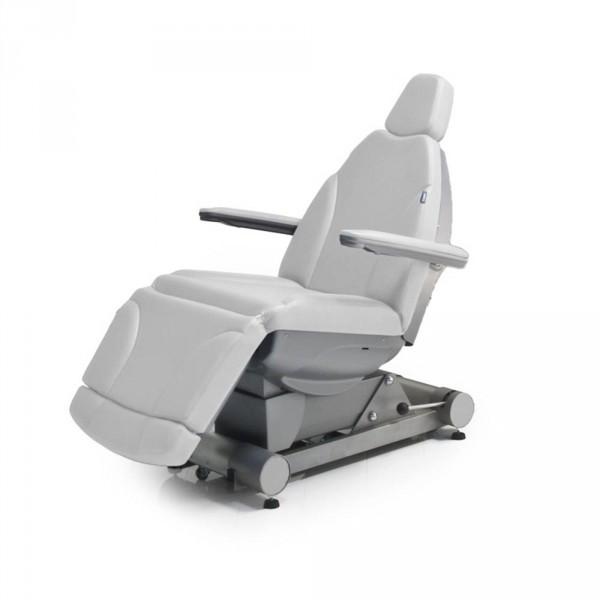 Behandelstoel SLR serie