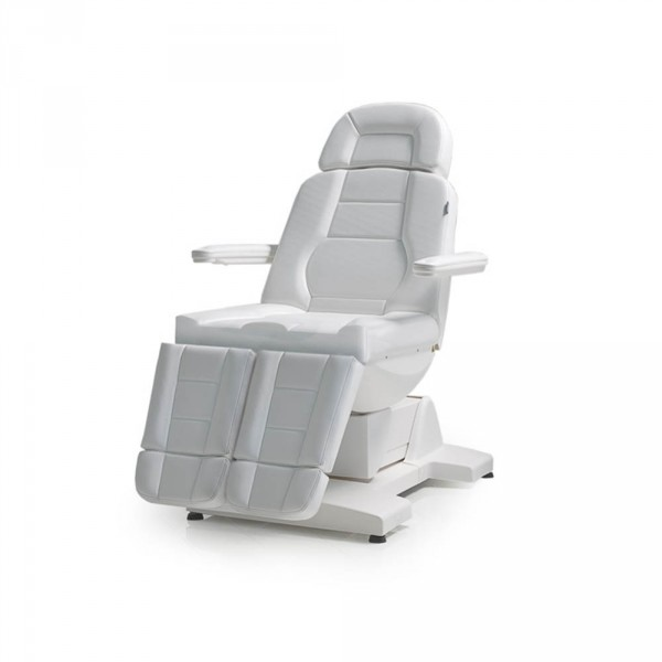 Pedicurestoel SL XP Podo serie