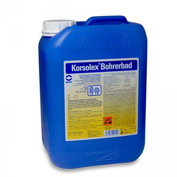 Korsolex, 5000 ml