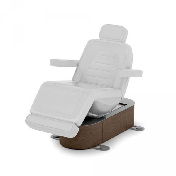 Behandelstoel SPL Sphinx serie
