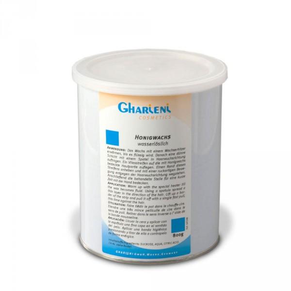 honing hars, water oplosbaar, 800 g (1000 ml)