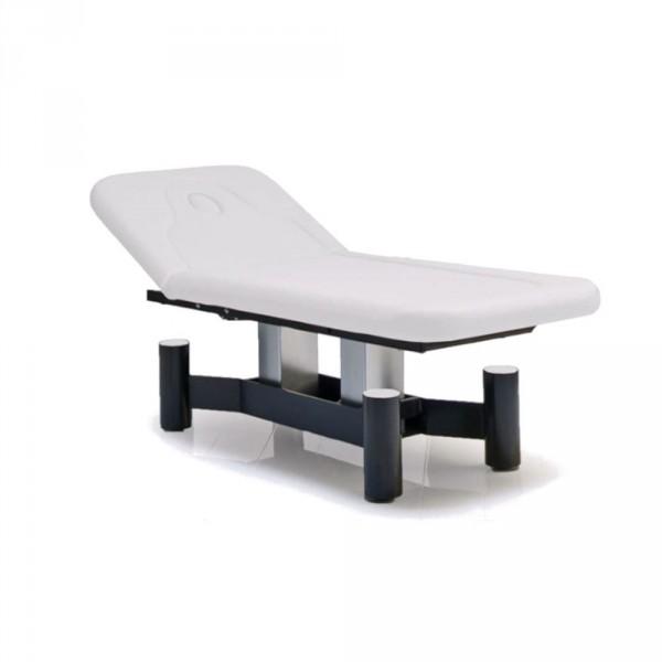 Massagebank RLL serie
