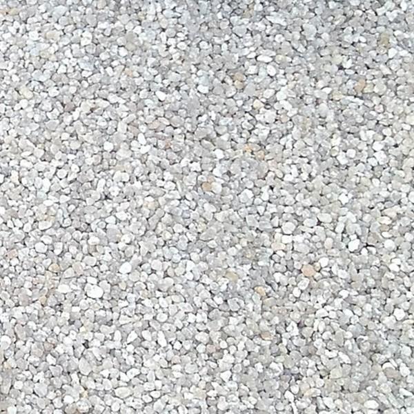 Speciaal zand gecoat, VE 10 kg