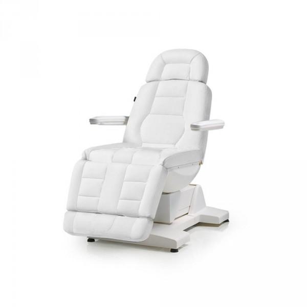 Behandelstoel SL XP serie