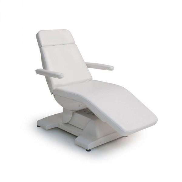 Behandelstoel HTL serie