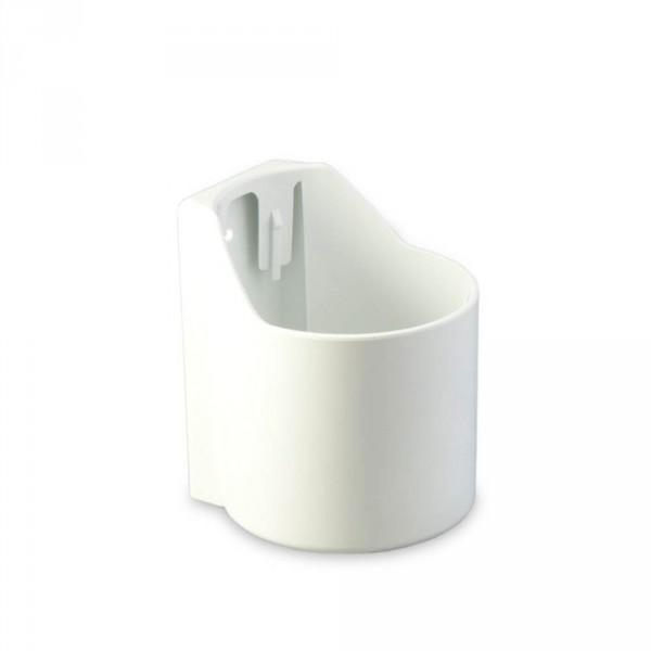 box houder voor Kodan desinfectiedoekjes