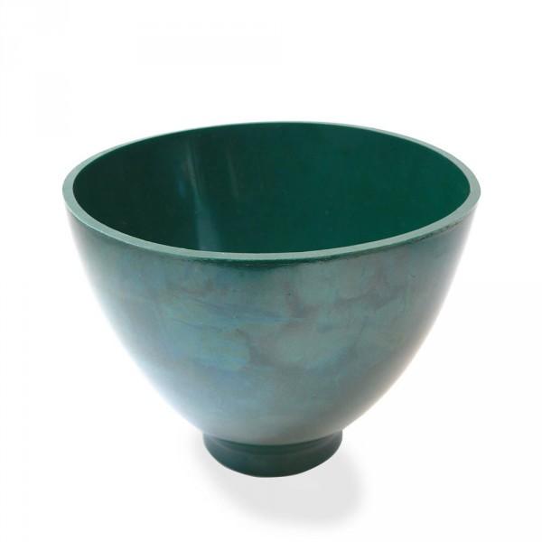 mengbeker small, groen, 500 ml