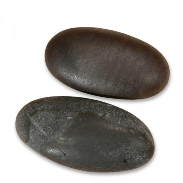 4 triggerpoint-stenen