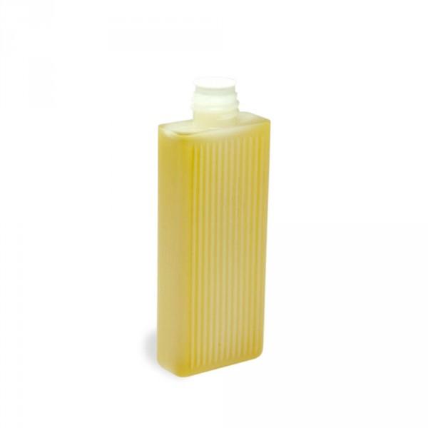 harsvulling C&E voor lichaam, groot, honing, 80 g (100 ml)