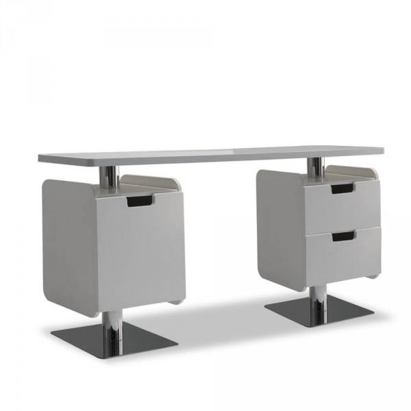 Manicuretafel Cube Select Duo serie