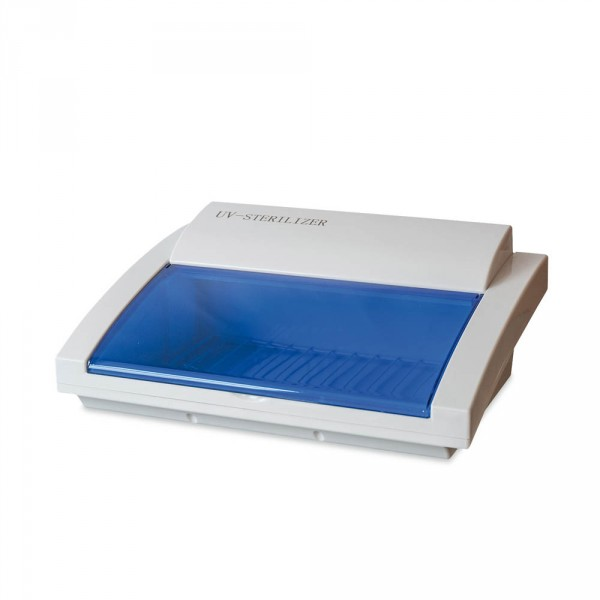 UV Sterilisator BOX