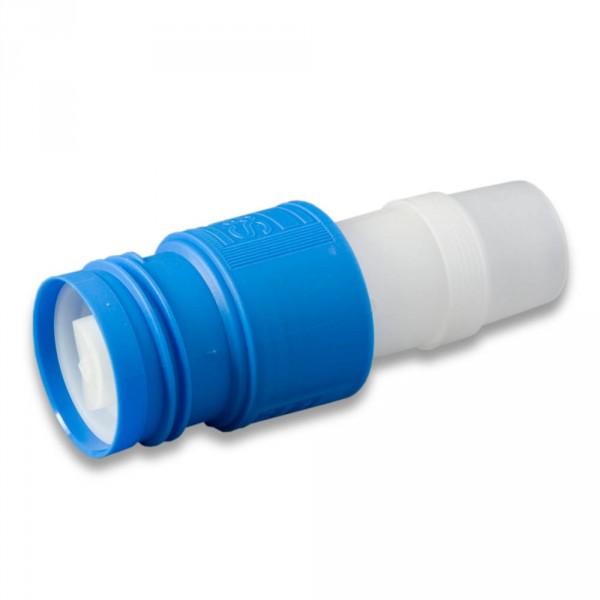 doseerhulp voor 2000 ml flessen