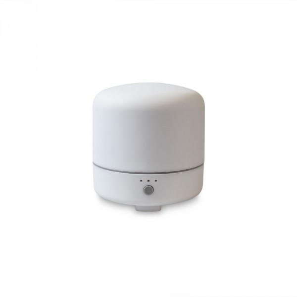Aroma-diffuser Bysoo