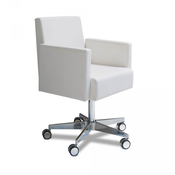 Werkstoel SQUARE