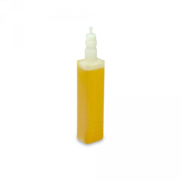 harsvulling, klein, 20 g ( 25 ml )