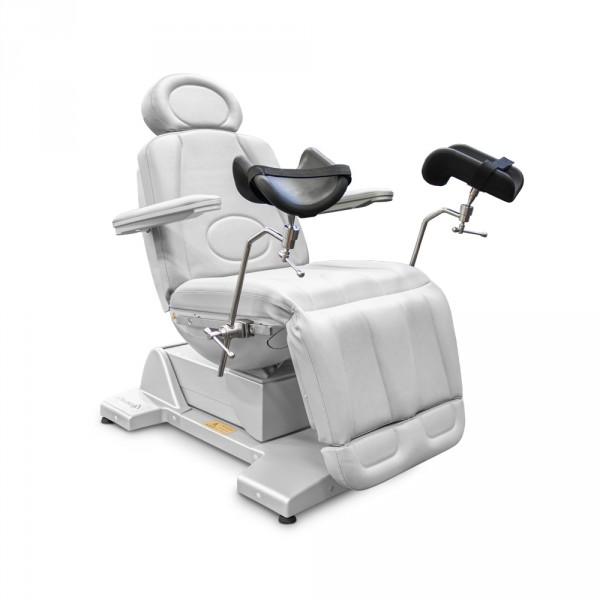 Behandelstoel SPLmed serie