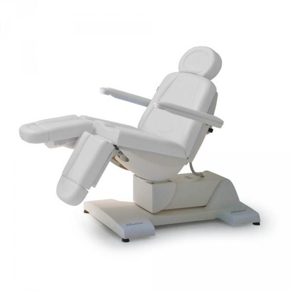 Behandelstoel SPLmed Podo serie