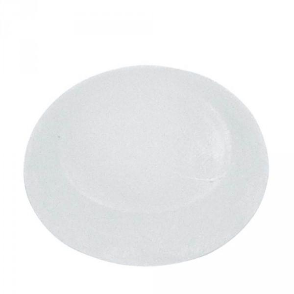 Polymer gel druk kussens, 6 stuks
