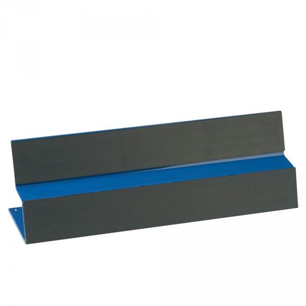 magneetstandaard voor freesjes
