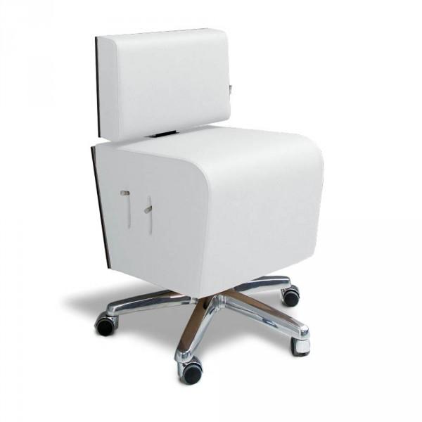 Werkstoel MLX