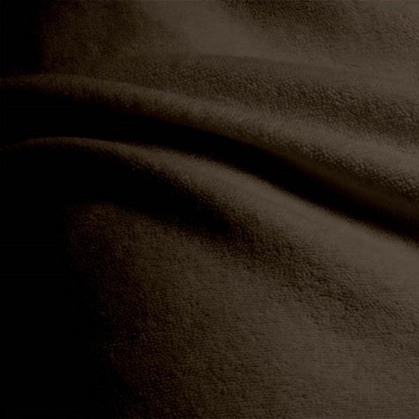 Stoelhoesset voor LINA, SL en SPL, choco, 6-delig