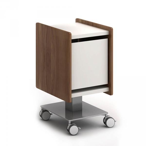 Werktafel Cube Square