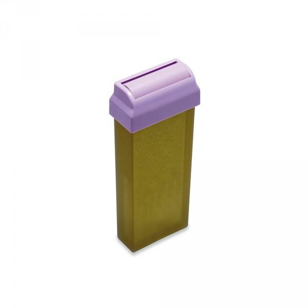 harsvulling lichaam, olijfextracten, 110 g