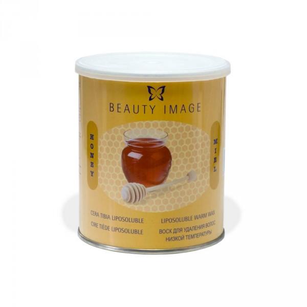 honing hars, pot, 800 g (1000 ml)